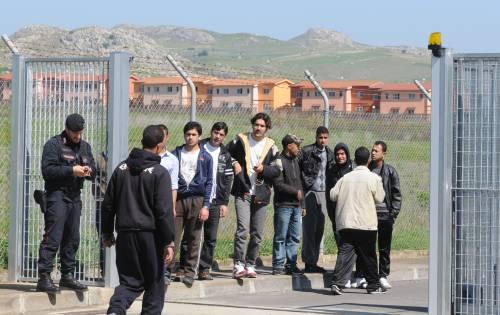Al Qaeda, finte richieste di asilo per rimanere in Italia