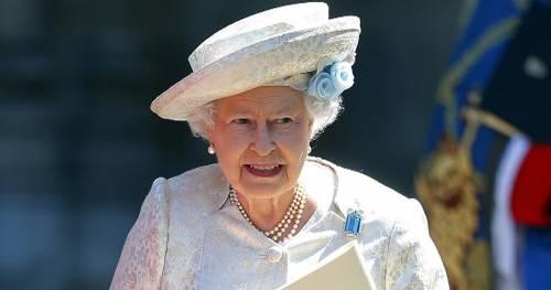 Regina Elisabetta: foto 7