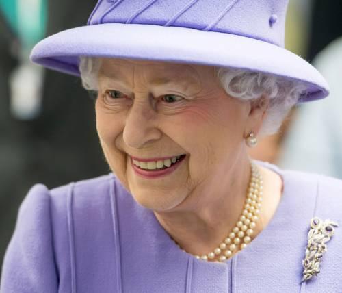 Regina Elisabetta: foto 11