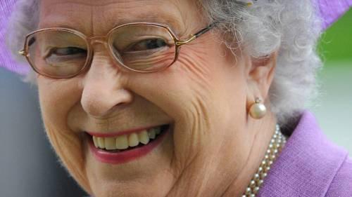 Regina Elisabetta: foto 9