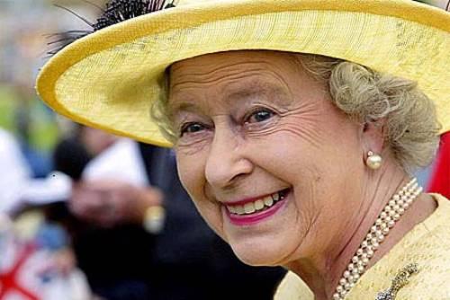 Regina Elisabetta: foto 12