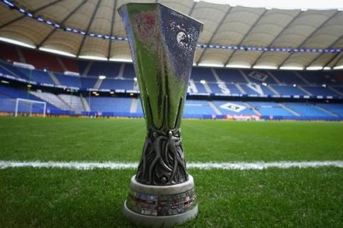 Europa League, il sorteggio: gironi abbordabili per le italiane. Evitate le insidie maggiori