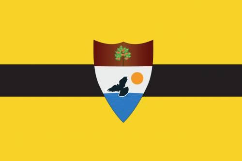 La lezione di Liberland