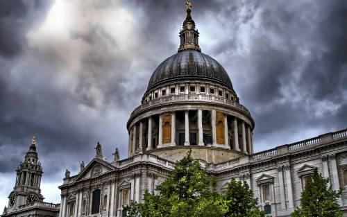 Gran Bretagna: nel 2050 i cristiani saranno in minoranza