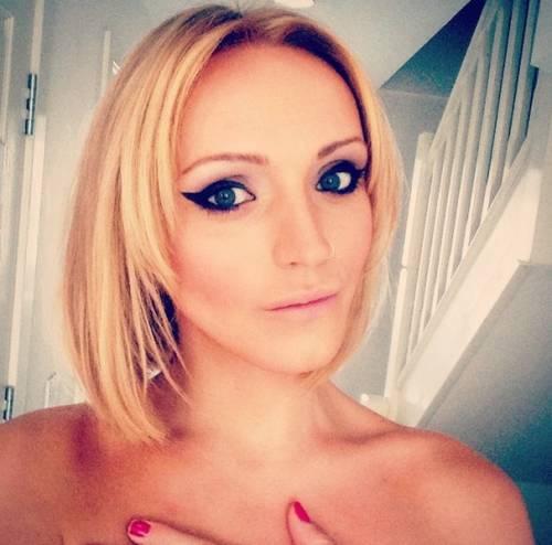 Morgan Naomi Clarke, la nuova miss trans? 5