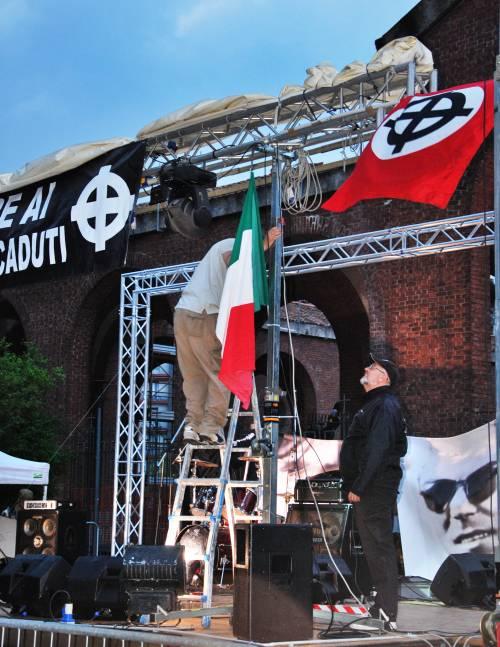 Commemorazione Sergio Ramelli 6