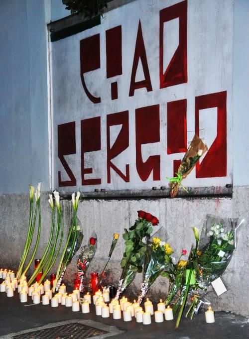 Commemorazione Sergio Ramelli 9