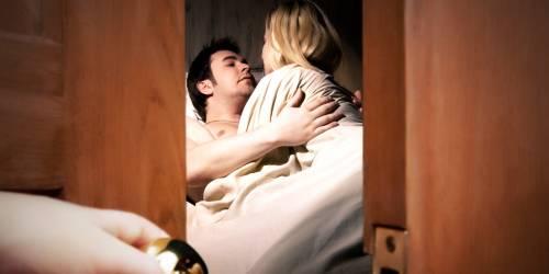 Sesso o relazione stabile? Ecco i segreti per scoprirlo