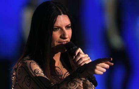 "Laura Pausini sarà giudice del talent show ""La Banda"" 2"