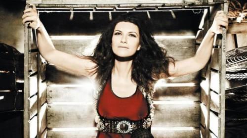 "Laura Pausini sarà giudice del talent show ""La Banda"" 12"