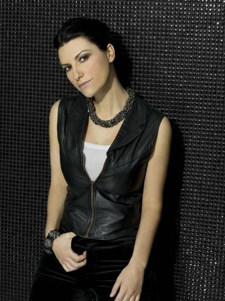 "Laura Pausini sarà giudice del talent show ""La Banda"" 3"