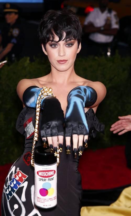 Katy Perry e John Mayer ancora insieme? 2