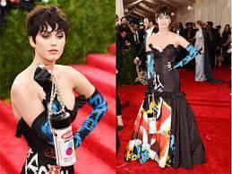 Katy Perry e John Mayer ancora insieme? 5