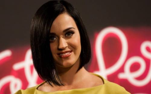 Katy Perry e John Mayer ancora insieme? 18