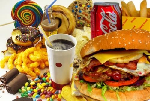 """È il """"No Diet Day"""": la giornata mondiale contro l'ossessione del peso"""