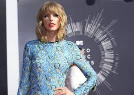 """Taylor Swift in Italia, petizione dei fan per il """"1989 World Tour"""" 2"""