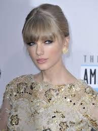 """Taylor Swift in Italia, petizione dei fan per il """"1989 World Tour"""" 23"""