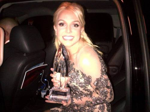 Britney Spears, le foto più belle 2