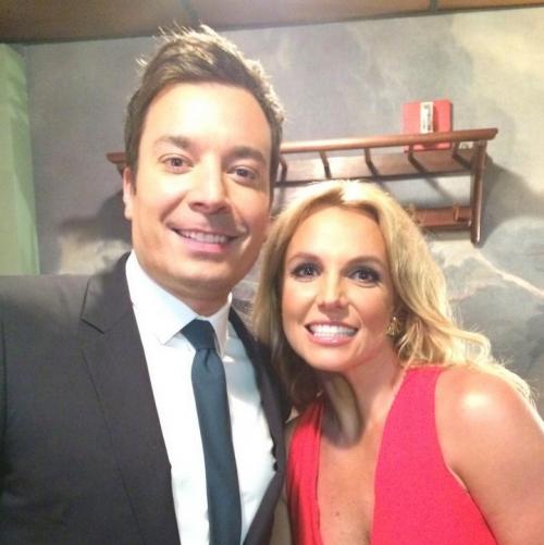 Britney Spears, le foto più belle 8
