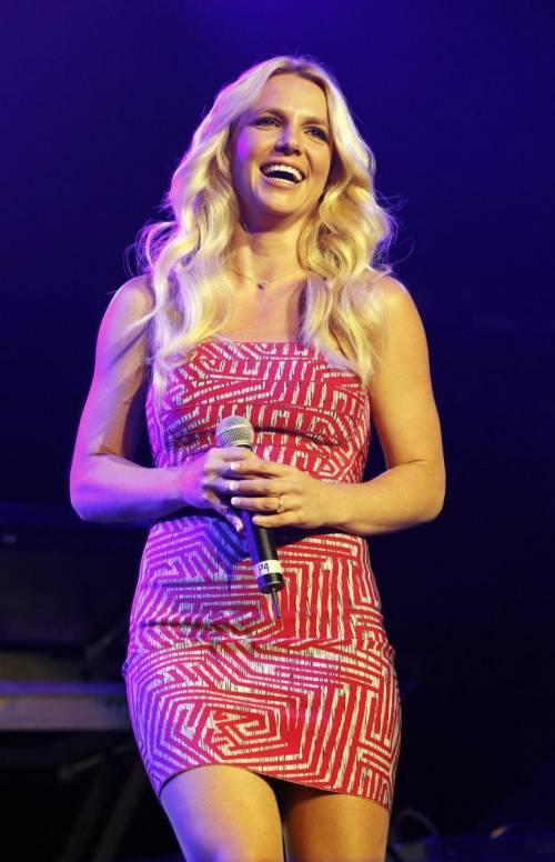 Britney Spears, le foto più belle 14