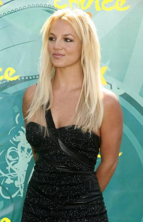 Britney Spears, le foto più belle 16