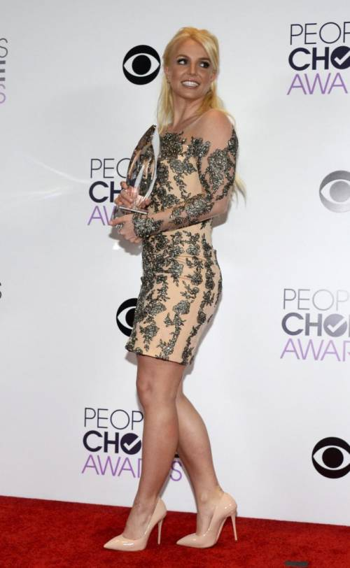Britney Spears, le foto più belle 15