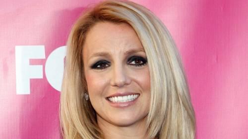 Britney Spears, le foto più belle 18