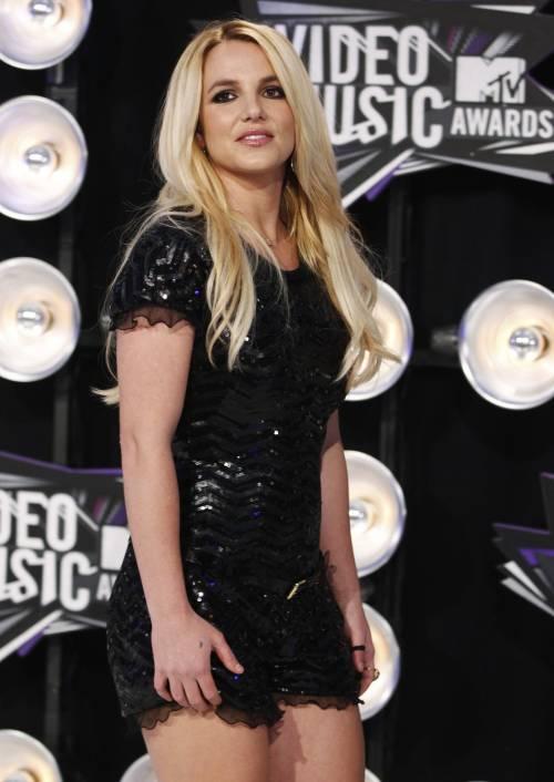 Britney Spears, le foto più belle 19