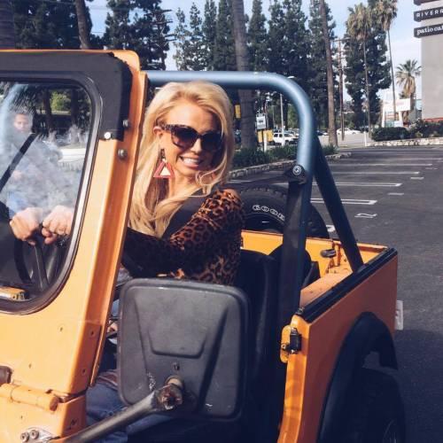 Britney Spears, le foto più belle 24