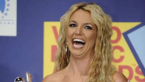 Britney Spears, le foto più belle 23