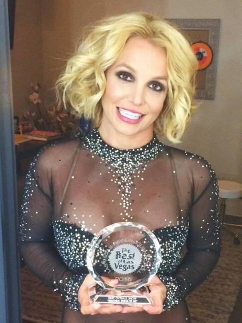 Britney Spears, le foto più belle 25