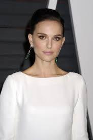 Natalie Portman e il marito Benjamin Millepied  6