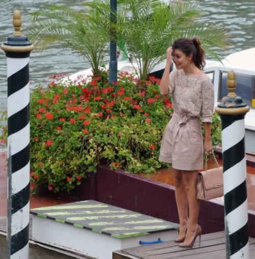 Alessandra Mastronardi, le foto più belle 18