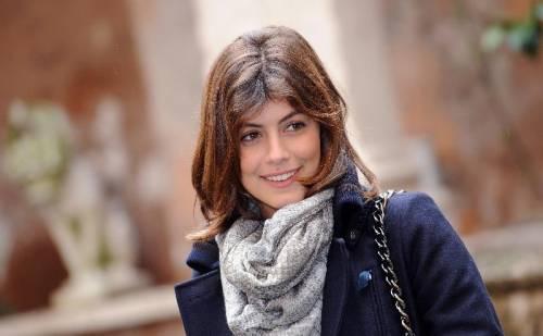Alessandra Mastronardi, le foto più belle 16
