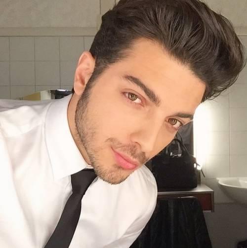Il Volo a Eurovision Song Contest 8