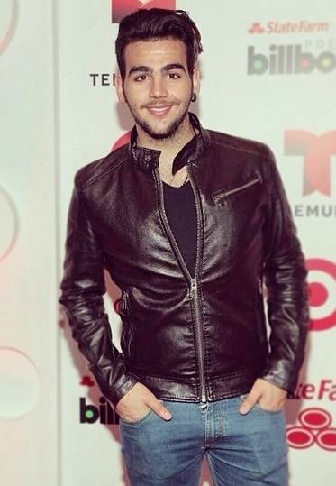 Il Volo a Eurovision Song Contest 23