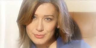 Virginia Raffaele, le migliori imitazioni 12