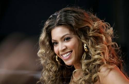 Beyoncé e Jay-Z, la coppia d'oro della musica 25
