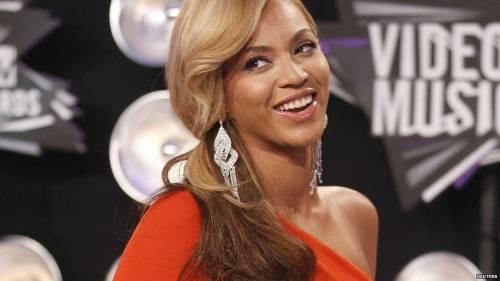 Beyoncé e Jay-Z, la coppia d'oro della musica 24