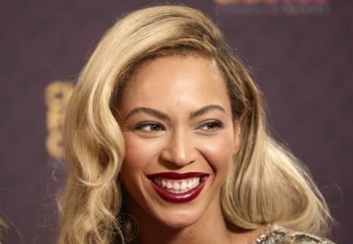 Beyoncé e Jay-Z, la coppia d'oro della musica 31