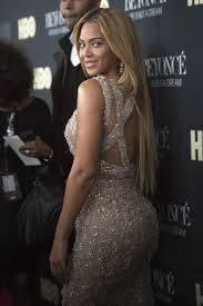 Beyoncé e Jay-Z, la coppia d'oro della musica 42