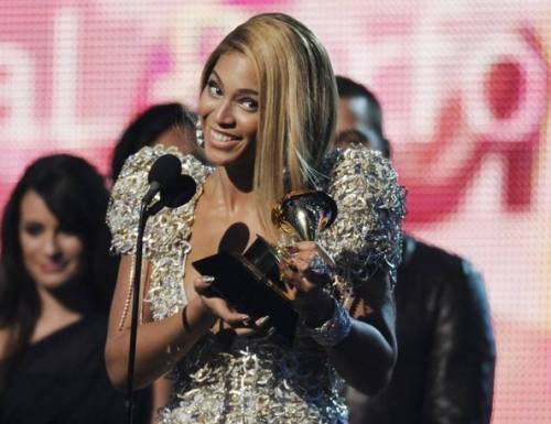 Beyoncé e Jay-Z, la coppia d'oro della musica 35