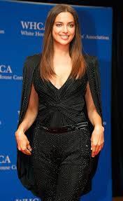 Bradley Cooper e Irina Shayk, esplosiva love story 27