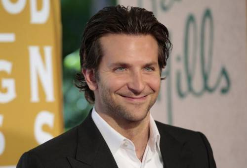 Bradley Cooper e Irina Shayk, esplosiva love story 38