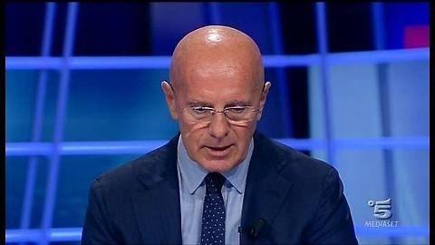 Sacchi su Milan-Juventus: ''Così si ferma Cristiano Ronaldo...''