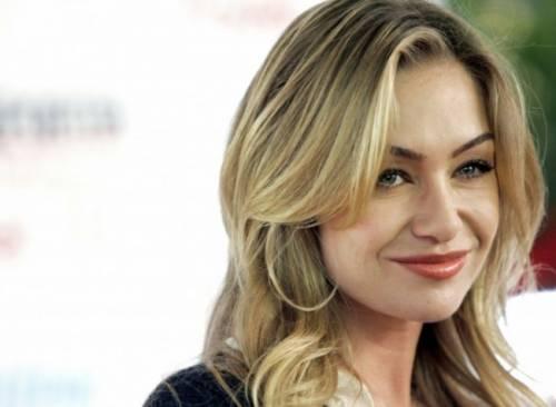 """Portia De Rossi: """"La mia lotta contro la bulimia"""" 9"""