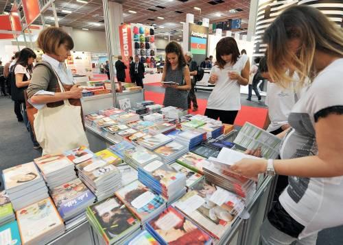 Fuffa, gaffe, proteste ma anche buoni libri: ecco le nostre scelte