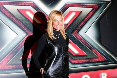 Simona Ventura, 50 anni da numero uno 5