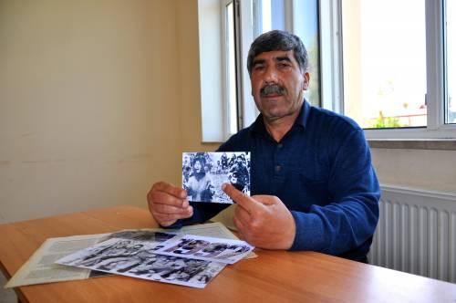 I profughi e bunker della guerra dimenticata nel Nagorno Karabak 4
