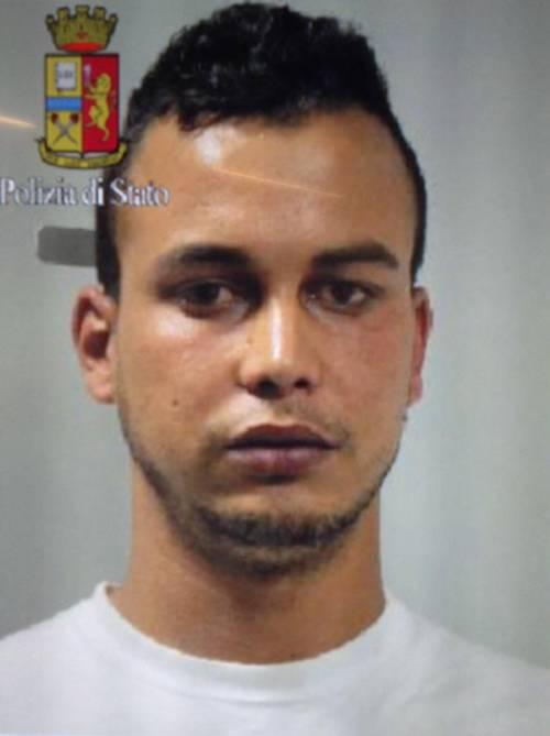 Strage al Bardo di Tunisi, ecco come è arrivato in Italia il clandestino arrestato a Milano